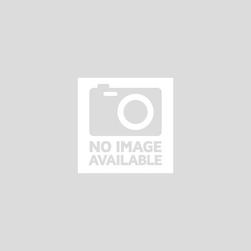Jual BUAH MENGKUDU KERING Oleh Cvsema Agrobisnis Di Tangerang